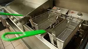 appliances kitchen equipment  equipmentcare