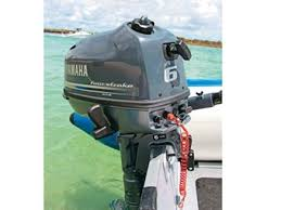 yamaha 4hp outboard. yamaha portable outboards 4hp outboard