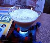 butter chocolate bliss martini