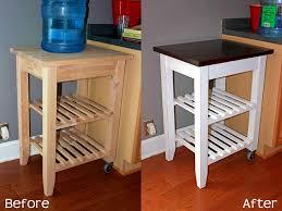 Kitchen Carts Ikea Accessories Surprising Kitchen Cart Ikea Rolling Best Ideas Hack
