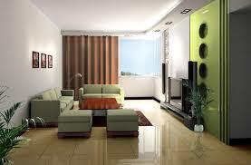 Emejing Living Room Seating Ideas Ideas Amazing Design Ideas - Living room seating
