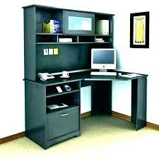 office desk with bookshelf. Desk Shelf With Shelves Above Office Desks Chairs Storage Throughout  Prepare Dorm Bookshelf
