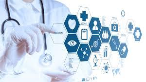 گروه آموزشی تجهیزات پزشکی MYS - ماهنامه مهندسی پزشکی و تجهیزات آزمایشگاهی