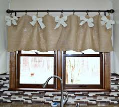 Articles With Shade Cloth Window Blinds Tag Marvellous Cloth Burlap Window Blinds
