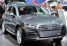2018 audi grey.  audi 2018 audi q5 coming this spring and audi grey n