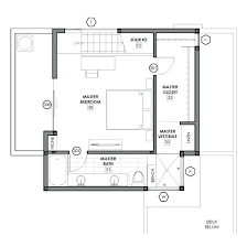 house floor plan. Building Plans For Small Houses Home Carriage House Floor . Plan