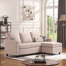the best sectional sofas of 2020 and