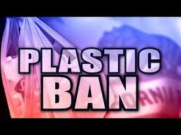 Image result for plastic ban