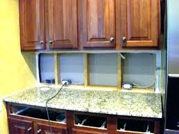 under cabinet kitchen led lighting. Kitchen Under Cabinet Lighting Uk Led Lights How To