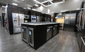 Where Can I Buy Appliances 11 Dealers Leading The Appliance Charge Twice