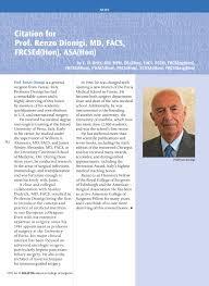 Acs Bulletin November 2017 Page 76