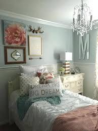 bedroom designs for teenage girls. Tween Girl Bedroom Ideas Teenage Room Black Plus . Designs For Girls