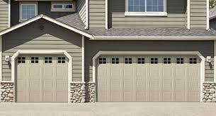 dalton garage doorsAutomated Garage Door Systems Garage Doors  Garage Door Repair