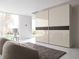 modern style bedroom furniture. modern italian bedroom furniture design of aliante wardrobe king big by venier style