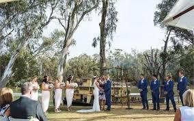 wedding venues & wedding receptions hitched com au Wedding Ceremony Venues Geelong Wedding Ceremony Venues Geelong #24 wedding ceremony locations geelong