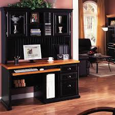 classic home office. Of Classic Home Office Desks Inspiration