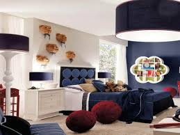 modern bedrooms for teenage boys. Simple Modern Alluring Modern Unique Room Ideas Blue Rooms For Teen Boy Teenage  And Inside Bedrooms Boys