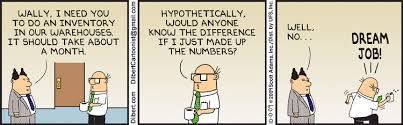 Image result for dilbert