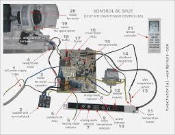 wiring diagram ac window & electrical wiring split air conditioner wiring diagram for air conditioner fan motor electrical wiring split air conditioner indoor parts window