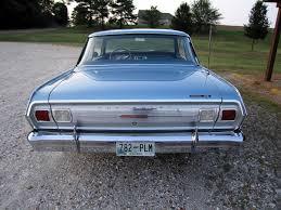 64PRONOVA'S 1965 Nova SS - Chevy Nova Forum