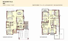 4 bedroom split level floor plans winsome design house with garage and basement entry home also