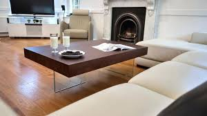 large contemporary coffee tables how to choose them all large modern coffee table floating large contemporary