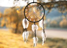 What Store Sells Dream Catchers Untitled Document 74