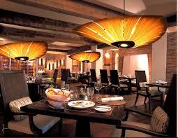 asian pendant lighting. A1 Southeast Asian Restaurant Veneer Bedroom Lamps Chinese Inn Villa Creative Art Pendant Lights Lighting