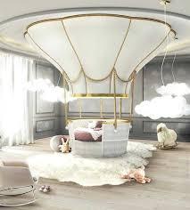 bedroom light fixtures. Attractive Boys Bedroom Light Fixtures Inspirations Also Baby Boy D