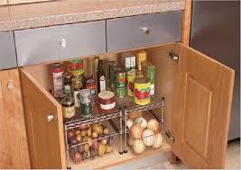 Ikea Kitchen Cabinet Ikea Amusing Kitchen Cabinet Organizers Ikea