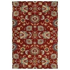 9x12 sisal area rugs rug area rug area rugs sisal rug 9x12 sisal area rugs