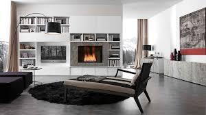 contemporary vs modern furniture. Entertainment Centers Contemporary Vs Modern Furniture I