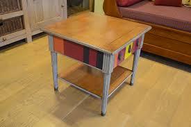 grange furniture jacob coffee table grange jacob coffee table