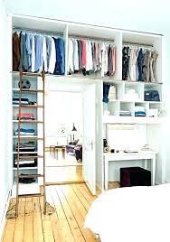 no closet in bedroom storage bedroom closet ideas