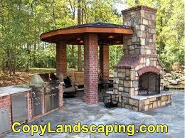 outdoor fireplace for cooking cool info on with grill plans outdoor fireplace for cooking