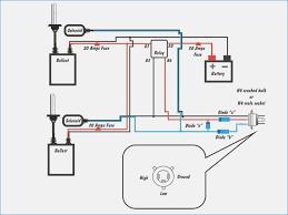 9003 bulb wiring diagram neveste info 9003 hid wiring diagram 9003 headlight bulb wiring diagram jmcdonaldfo