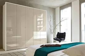 Schlafzimmer Set Hülsta Architektur Ostermann Kommoden Mit