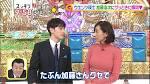 西尾由佳理の最新おっぱい画像(3)