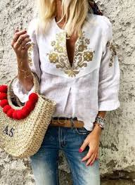 Pin by Sonja Smith on <b>fashion</b> in <b>2019</b> | <b>Fashion</b>, <b>Fashion</b> story ...