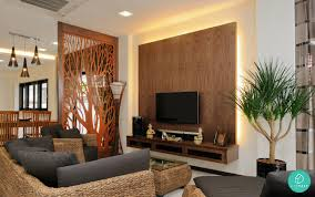 Small Picture Icon Interior Butterfly Avenue Living Room Belvia DBSS