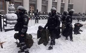 Зеленский провел встречу с президентом Казахстана Токмаевым и пригласил его в Киев - Цензор.НЕТ 7743