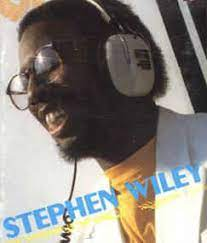 Stephen Wiley | Discografía | Discogs