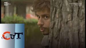 Neri Marcorè è Alberto Angela (L'ottavo nano 2001) - Cut 18/01/2019