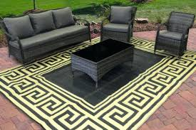 menards outdoor rugs reversible patio mat 9 x at outdoor rugs menards indoor outdoor area rugs