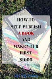 25+ unique Make a book ideas on Pinterest   DIY mini books, Make ...