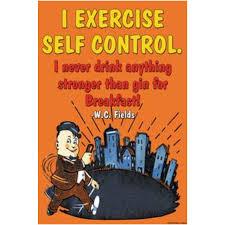 speech is silver silence is golden essay essay organizer template  self control essay self control essay gxart essay on self good self control essay essayself control