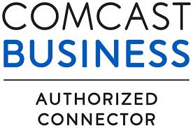 Comcast Busines Ict Atlanta Comcast Business Internet Solutions