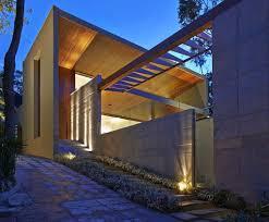 Beautiful Modern Home Exterior