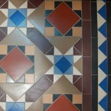 Mosaic Tile Kitchen Floor Mosaic Flooring Tiles All About Flooring Designs