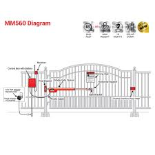 Mighty Mule 200 Schematic   Download Wiring Diagrams • also Mule Gate Opener Control Panel Repair Assessment   Is It Worth furthermore Mighty Mule 350 Gate Opener Manual Inspirational 57 Fantastic in addition Apollo 250 Wiring Diagram   Trusted Wiring Diagram further Gate Opener Diagram   Circuit Wiring And Diagram Hub • furthermore MM560 Single Gate Kit for 560   Mighty Mule Store additionally  moreover  likewise Swing Auto Gate Wiring Diagram Inspirationa Mighty Mule Mm262 Light also Mighty Mule 350 Gate Opener Mighty Mule Gate Opener Troubleshooting furthermore Gto Pro Gate Opener Manual   Various Owner Manual Guide •. on mighty mule gate opener wiring diagram